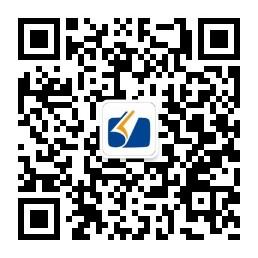 中博奥信息技术公众号