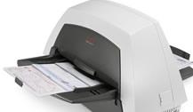 档案数字化加工