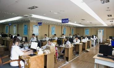 北京市档案局、档案馆举办国际档案日系列宣传活动