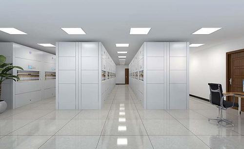 国家档案局启动国家重点档案专项资金管理相关工作