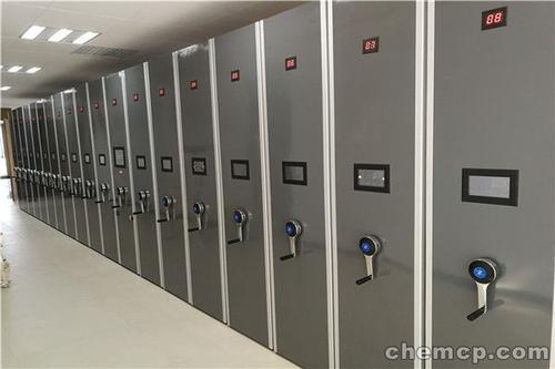 河南许昌市委办公室(市档案局) 出台《规范》加强机关档案管理