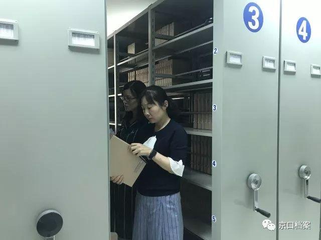 广西梧州2019年全市档案工作呈现七大亮点